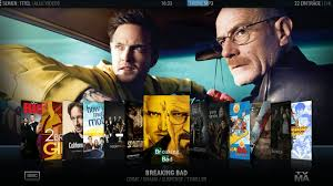 Breaking Bad Episodenguide So Richtest Du Dir Deine Seriensammlung In Kodi Richtig Ein U2013 Powerpi