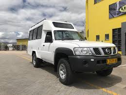 nissan patrol super safari 2016 nissan patrol safari vehicle u2013 10 seater u2013 namvic