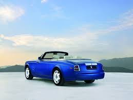 roll royce sport car rolls royce phantom drophead coupe review 2007 2012 parkers