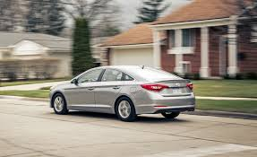 hyundai sonata 2005 gas mileage hyundai sonata mpg 2018 2019 car release and reviews