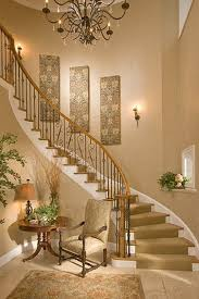 Staircase Wall Decorating Ideas Wall Decor Ideas To Decorate Staircase Wall Pinterest Areas Home