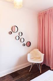 Catalogo De Home Interiors by 95 Best Mirror Images On Pinterest Mirror Mirror Mirror And Mirrors