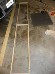 panneaux acoustiques bois traitement acoustique de la pièce création de mon local de