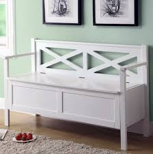 innovative small storage bench seat small storage bench seat 4