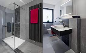 badezimmer weiss ideen tolles badezimmer weiss wandfliesen badezimmer grau weiss