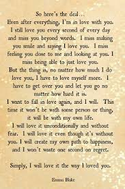 Meredith Grey Love Quotes by 2737 Best Quotes Images On Pinterest Deep Quotes Quote Life And
