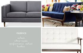 sofa material for cats pet cat friendly design tips emily henderson