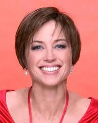 original 70s dorothy hamel hairstyle how to chic short bob haircut for women age over 50 dorothy hamill s