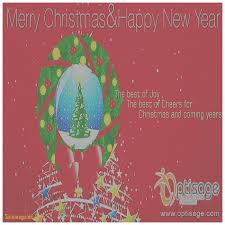 email greeting cards greeting cards lovely free greetings cards to send by email free