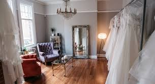Wedding Dress Shop The Ivory Chapter Wedding Dress Shop Melbourne Derby