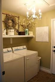 Laundry Room Bathroom Ideas Colors 100 Interior Painting Ideas Stenciling Walls And Laundry Rooms