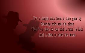 simple man lyrics printable version jham jham jhamboora song tamil from chhota bheem and the curse of