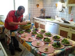 service de cuisine à domicile la cuisine d antan de vincent cuisinier à domicile et freelance