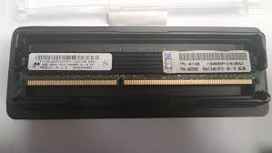 Memory 4gb Pc ibm 43x5052 memory module 4gb pc 3 10600 fru 44t1498 ebay