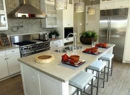 design a kitchen island best kitchen island design kitchen the best of kitchen island ideas