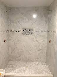 lowes bathroom tile ideas inspiring lowes bathroom tile elpro me