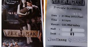 download film pee mak subtitle indonesia bluray pee mak full movie with subtitle big f episode 6 full episode download