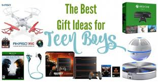 gift ideas for guys fabulessly frugal