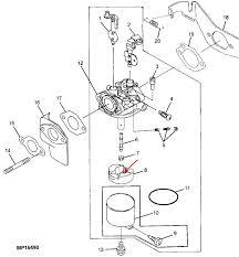 sel gator 6x4 wiring diagram gator wiring diagram for 2003 john