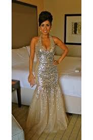 silver new years dresses silver sequins la femme dresses swarovski bags charol aldo