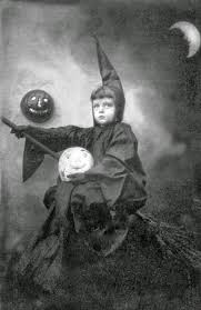 halloween vintage images vintage photos of funny halloween costumes from between the 1900s