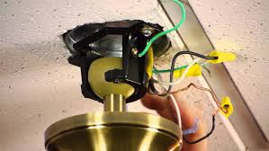 How To Fix Ceiling Fan Pull Chain For Light How To Repair Pull Chain Light Switch In Ceiling Fan U2013 Youtube For