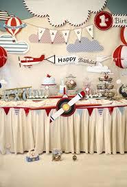 1st birthday boy themes best 25 1st birthday boy themes ideas on baby boy