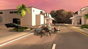 goat simulator apk goat simulator goatz android apps on play