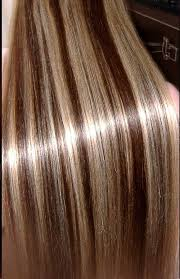 idears for brown hair with blond highlights hair color ideas brown with blonde highlights hairs picture gallery