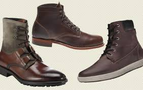 Rugged Boots For Women The 13 Best Boots For Fall Men U0027s Health