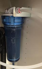 Kitchen Faucet Water Filters 22 Best Plumbing Upgrades Images On Pinterest Plumbing
