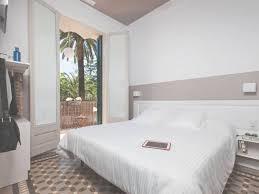 chambre a barcelone chambre d hote barcelone espagne yourbest chambre d hôte barcelone