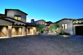 pictures on luxury ranch style homes free home designs photos ideas
