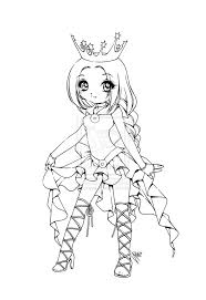 96 best sureya images on pinterest draw coloring sheets and