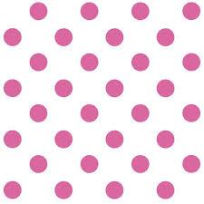 Polka Dot Wallpaper York Wallcoverings Walt Disney Kids Ii Polkadot Wallpaper Ds7605