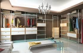 walk in closet organizers design ideas luxury