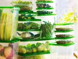 Green Canister Sets Kitchen Clear Glass Kitchen Canister Sets 100 Kitchen Canisters Set