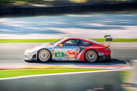 porsche gt3 rsr flying lizard 997 gt3 rsr