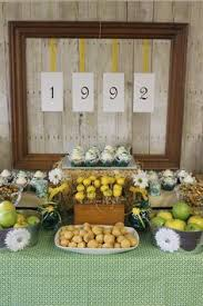 ideas for class reunions high school reunion decorating ideas images 50 year class