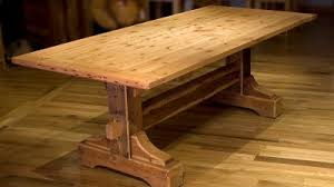 woodworking dining room table build a dining room table elegant wonderful woodworking