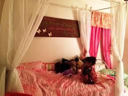 Overdoor Canopies by Best Bed Canopies Ideas Home Design By John