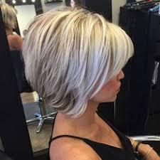 Frisuren Bob Hairstyles by Frisuren Frisuren 2016 Frisuren 2017 Frauen Kurze Frisuren