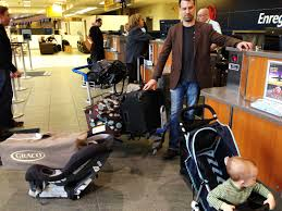 Massachusetts traveling with a baby images A global marketplace for renting baby equipment gonomad travel jpg