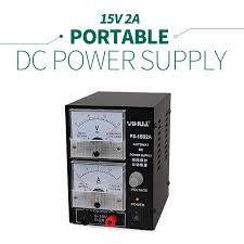 High Voltage Bench Power Supply - yihua 1502a 220 volt lab adjustable direct current power supply