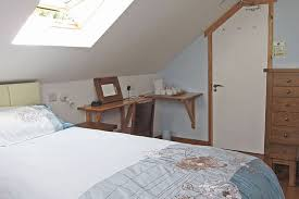 chambre gar n 8 ans garn isaf guesthouse b b high quality pembrokeshire accommodation