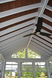 quote for home repair the skys ceiling michael jordan roof ideas is quote images of