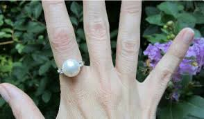 friendship rings meaning meaning korea s fashion trend of wearing rings on different