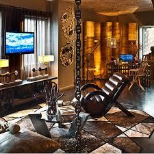 Modern Cowhide Rug Cowhide Rug Modern Neoclassical Living Room Carpet Sofa Table
