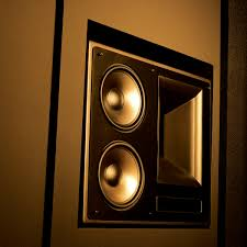 home theater ceiling speakers thx ultra2 series klipsch