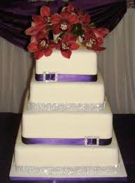wedding cakes cambridge ontario 28 images a rustic winter